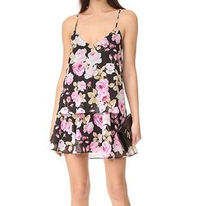 Yumi Kim Layer Up Dress